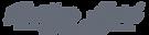 martine logo.png