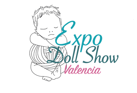 LOGO Expo Doll Show.png