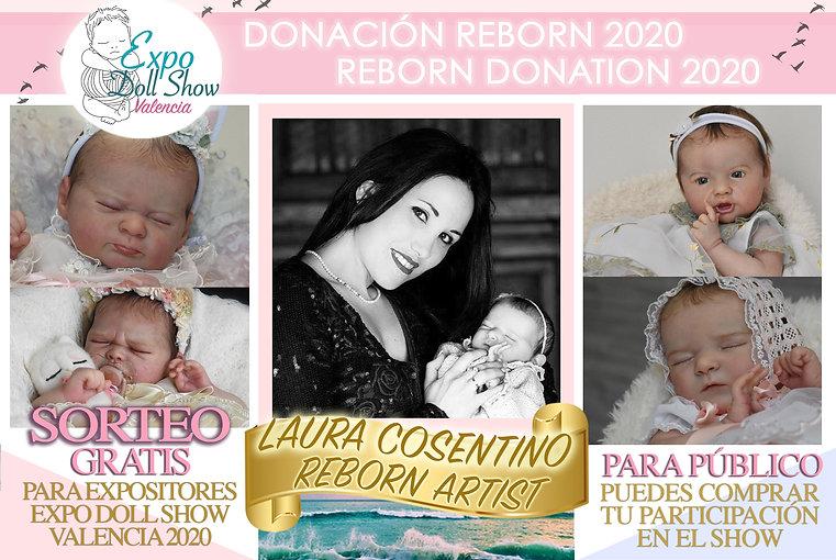 Laura Consentino E.jpg