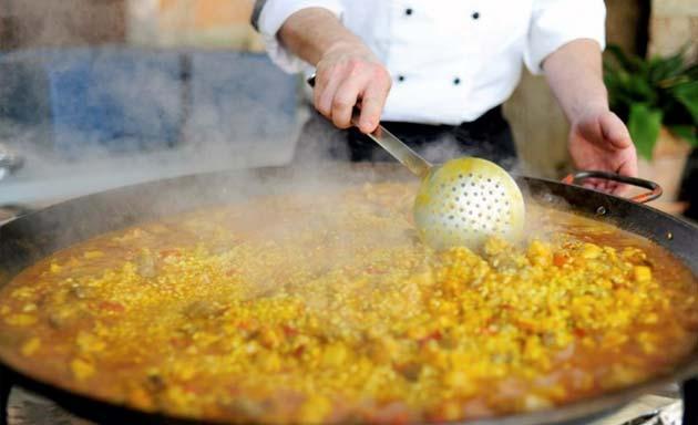 chef-paella630