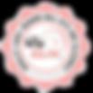 logo_3_850x_2x.png