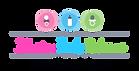 xmy-shop-logo-1506499202.jpg.pagespeed.i