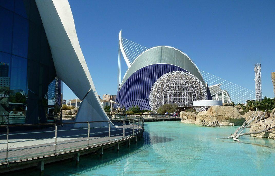 2.-Oceanografic-Spain-1
