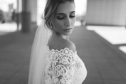 Bridal Session-Bridal Session-0005