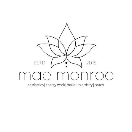 www.maemonroe.com (1).png