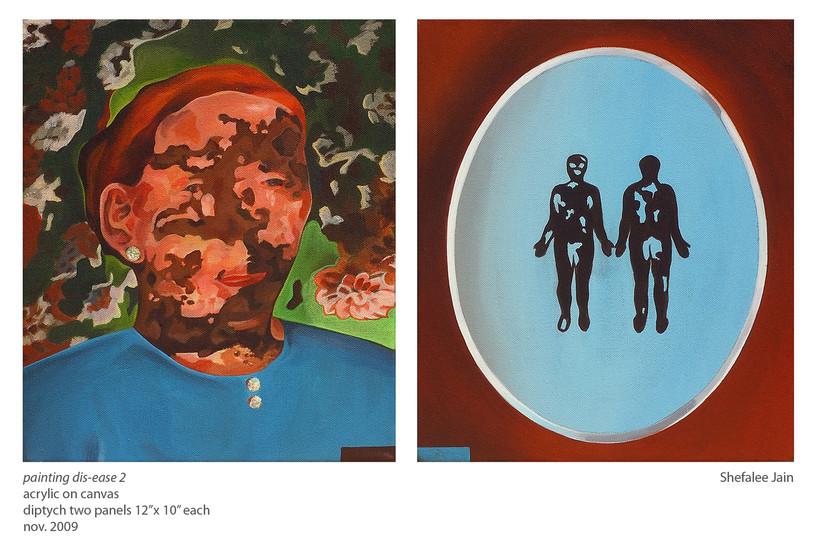 painting dis-ease 2.jpg