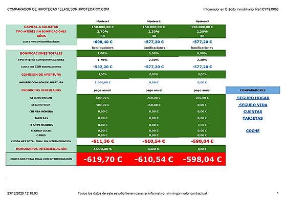 COMPARADOR DE HIPOTECAS ._page-0001.jpg