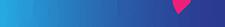 logo-globaliza.png