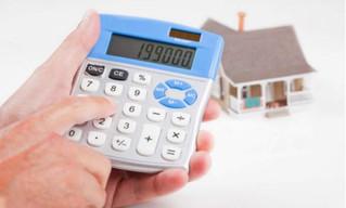 Hipoteca - Cláusula suelo. Efectivo o Amortización...?