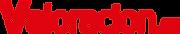 logo-valoracion-2.png
