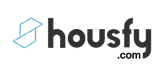 Housfycom-logo.png
