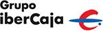 grupo-ibercaja-logo.png