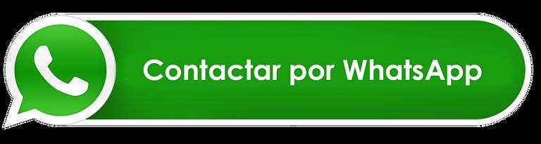 Boton-Whats-app-1024x273.png