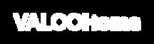 valoo_white_logo.png