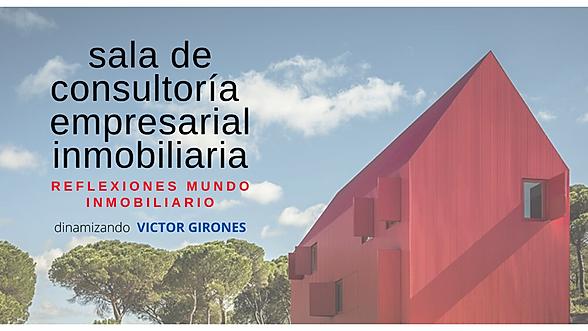 sala_de_consultoría_empresarial_inmobil