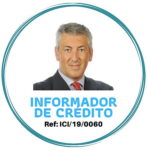 consultor hipotecario (6).png