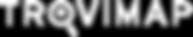 logo-trovimap.png