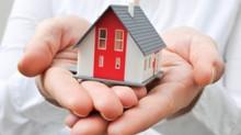 Se puede heredar una hipoteca...?