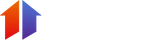 logo_vendeok.png