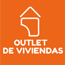 logo_outletviviendas.png