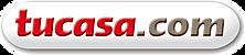 tucasa.com