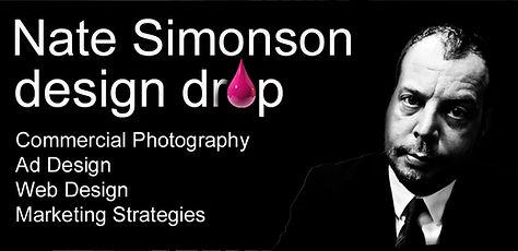 Design Drop Media