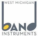 small WMBI Logo.jpg