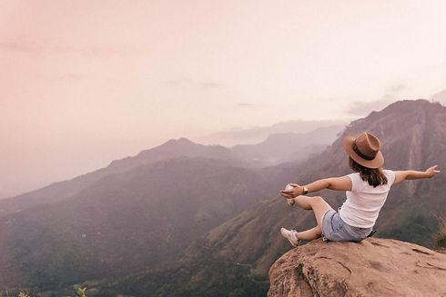 Little-Adams-Peak Ella Sri Lanka.jpg