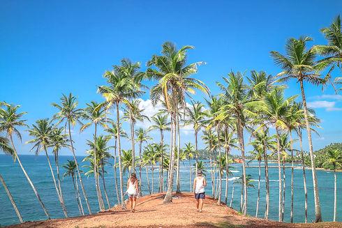 Mirissa Beach Sri Lanka.jpg