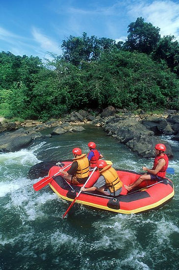 Rafting in kitulgala.jpg