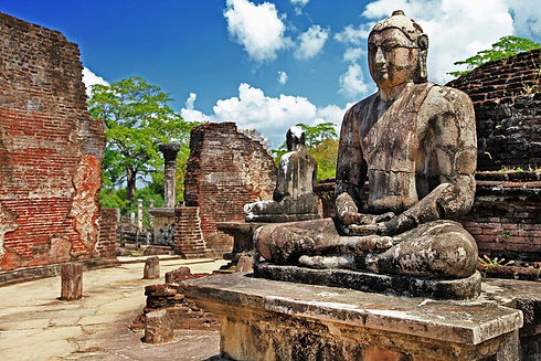 Anuradhapura Polonnaruwa.jpg