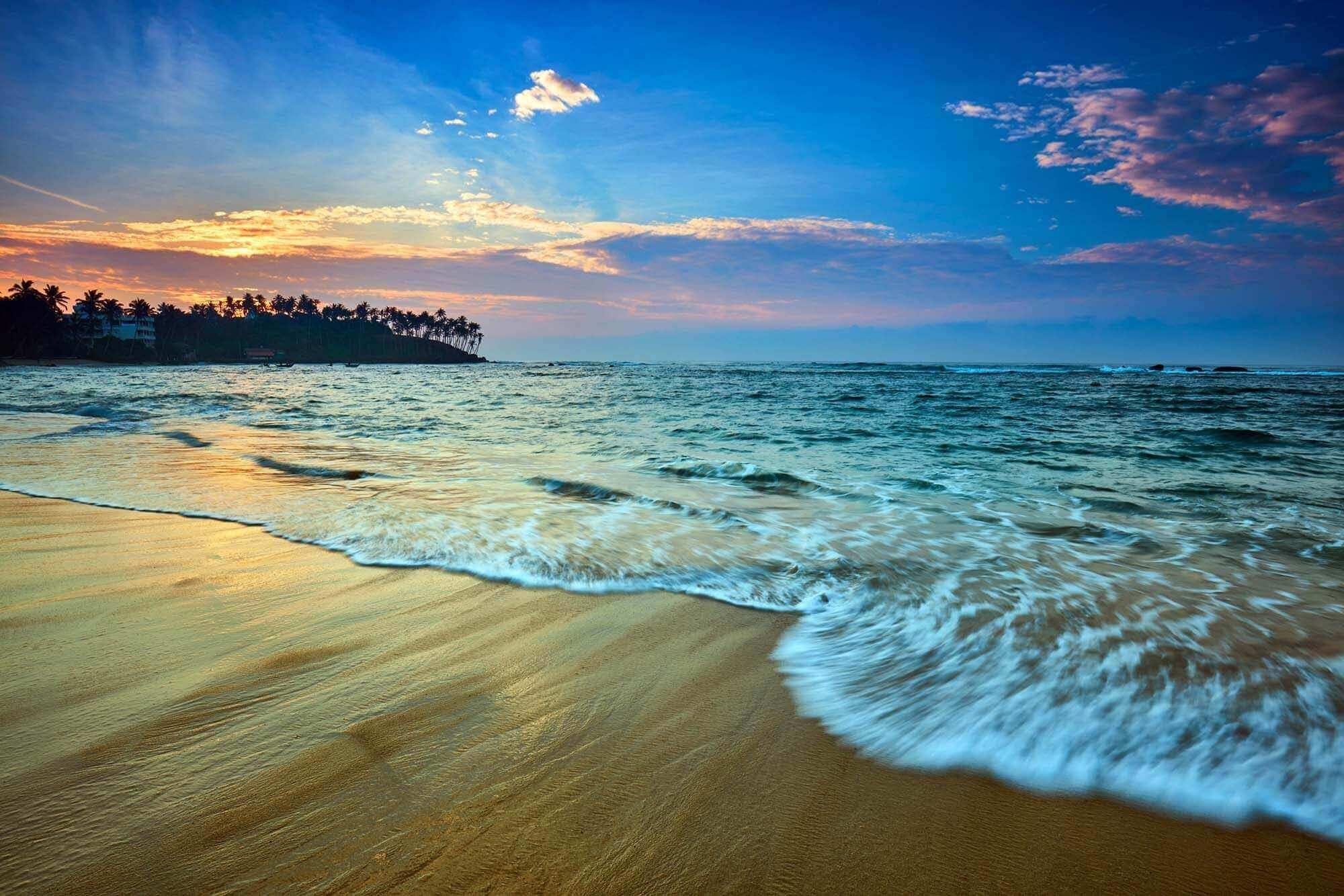 Bentota beach sri lanka(1)(1)