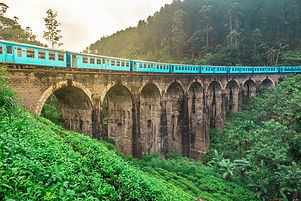 tour package Sri lanka train.jpg