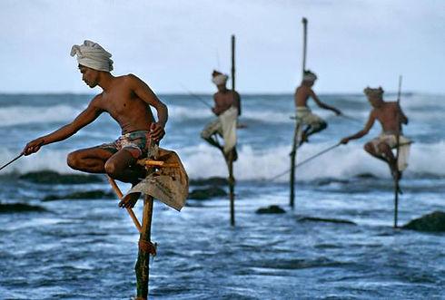 Sri Lanka Beach.jpg