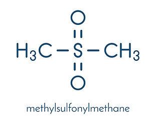 methylsulfonylmethane.jpg