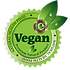 Vegan Kosher supplements