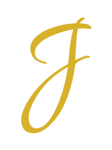 לוגו J.png