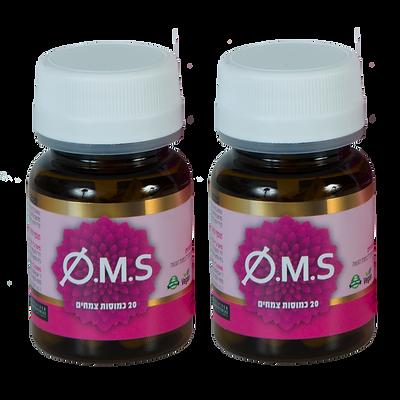 2 PMS QMS.png