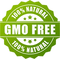 GMO FREE PNG.png