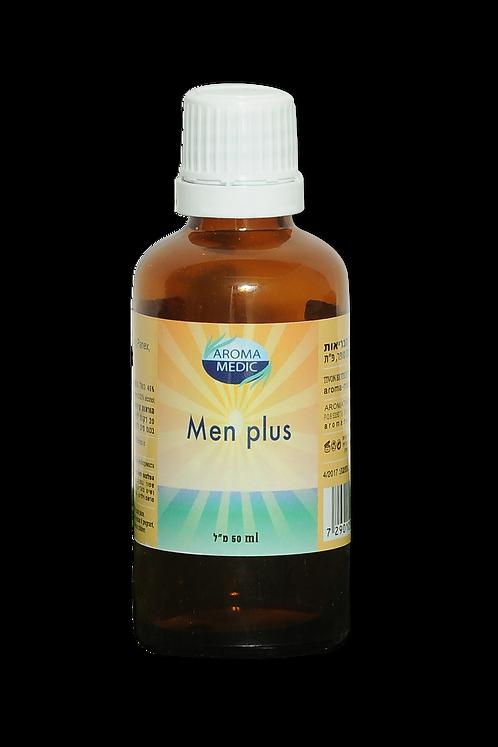 Erection natural treatment | Aromatherapy