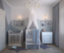 children-3368013_640.jpg