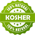 KOSHER ICON.png