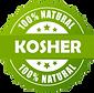 KOSHER ICON.png