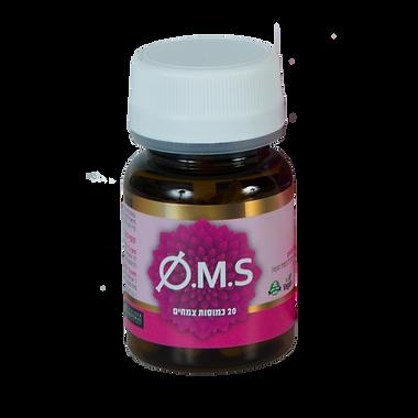 PMS QMS.png