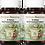 H.Pylori Natural Treatment | 120 Capsules