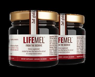 2 Lifemel Jar.png