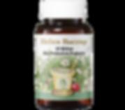 H.Pylori Natural Treatment | 60 Capsules