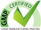 GMP Certified.png