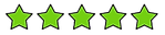 5 stars feedback no background.png
