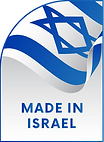 MAde in Israel.png